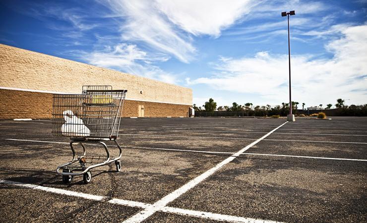 Cart-Abandonment