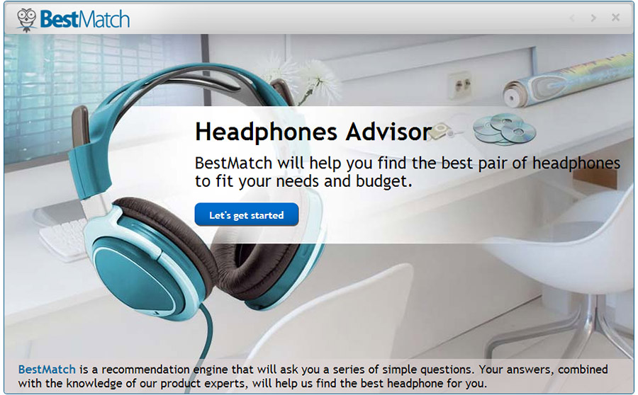 Web-Headphones-Theme