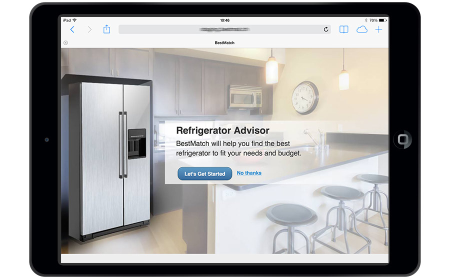 iPad-Refrigerators-Open